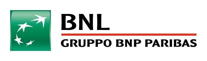 BNL_BL_I_Q